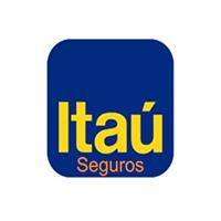 logo 1.fw