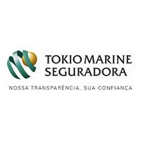 logo 11.fw