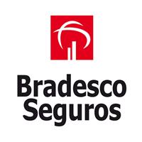 logo 19.fw